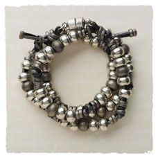 Arhaus Jewels