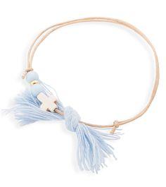 Kai, Tassel Necklace, Jewelry, Jewellery Making, Jewels, Jewlery, Jewerly, Jewelery, Jewel