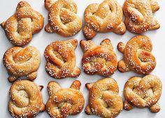 KitchenAid Recipes - Bon Appétit