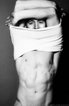 Tom Hiddleston o wow