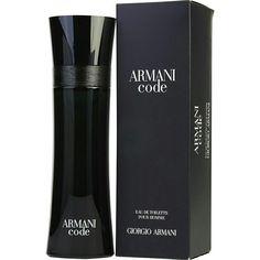 23 Best My Perfumes Images Fragrance Perfume Eau De Toilette