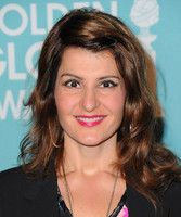 "Nia Vardalos-""Why I Quit Acting to Adopt a Foster Child."""