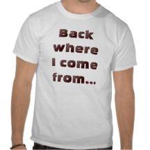Kenny Chesney T-shirts, Shirts and Custom Kenny Chesney Clothing