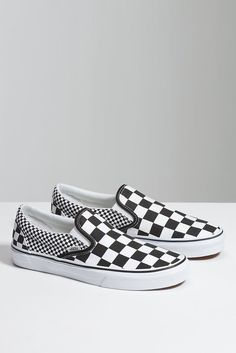 caa4a8edc411 68 Best Vans Checkerboard Outfits images in 2019