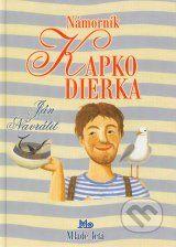 Namornik Kapko Dierka (Jan Navratil)