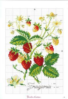 ♡Strawberries03