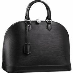 Alma MM [M40452] - $230.99 : Louis Vuitton Outlet Online | Authentic Louis Vuitton Sale For Cheap