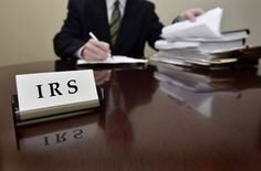 IRS Debt Consolidation  To Know More Logon To - https://www.facebook.com/IRSTaxDebtConsolidation
