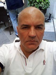 Marco Eugenio Di Giandomenico (2013)
