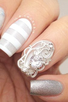 Born Pretty Store - Quality Nail Art, Beauty & Lifestyle Products
