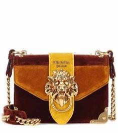 ca390583a6da3 Die 10 besten Bilder von Dior Handtaschen