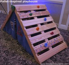 This was a class project for the toddlers. School Auction Projects, Class Projects, Art Projects, Auction Items, Art Auction, Solar System Crafts, School Fair, Classroom Furniture, Toddler Classroom