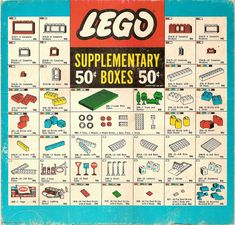 Google Image Result for http://melissaeastondesign.com/blog/wp-content/uploads/2012/03/Lego_Supplemental.jpg
