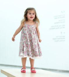 Girls' ClothingFREE SHIPPINGGirls dressDresses for by CutiesKids