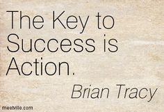 quotes by brian tracy on dreams - Google Search