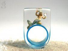 Les Mondes miniatures des Bijoux de Isabell Kiefhaber (7)