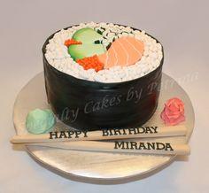 copyright sushi roll cake.jpg (800×742)