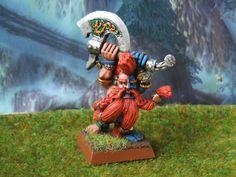 warhammer quest photo: warhammer quest troll slayer whqtrollslayer.jpg