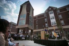 15 Best Schools images