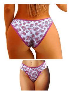 calcinha em Microfibras ,Modelos e Cores variados direto da Fabricasex,tudo em lingerie a preço de Atacado