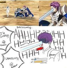 Picture memes by Liangyu: 1 comment - iFunny :) Fgo Game, Saga, Fate Stay Night Anime, Funny Memes, Jokes, Fate Servants, Otaku, Fate Anime Series, Fate Zero