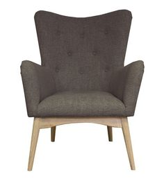 Love Seat, Armchair, Couch, Furniture, Home Decor, Modern, Sofa Chair, Settee, Decoration Home