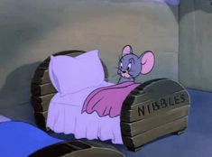 Cute Good Night, Good Night Gif, Good Night Sweet Dreams, Good Night Image, Tom Und Jerry Cartoon, Tom And Jerry Gif, Tom And Jerry Quotes, Beautiful Morning Messages, Good Morning Beautiful Images