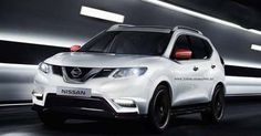 Guess Nismo Nissan X-Trail 2014 - http://www.technologyka.com/automotive-technology/guess-nismo-nissan-x-trail-2014.php/7775091 -    F: Nismo Nissan X-Trail (Inautonews)      TOKYO- A custom image comes back to the figure of the Nissan X-Trail 2014. This time the brand-new X-Trail appeared in version Nismo or Nissan Motorsport.  2014 Nissan X-Trail has just been introduced at the Frankfurt Motor Show 2013, which opened...