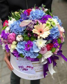 Цветы доставка иркутск инстаграмм — img 12