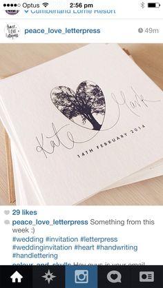 Peaceloveletterpress