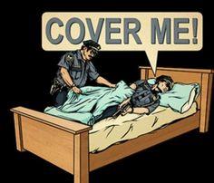 Cover me! http://ift.tt/2gqEMe1 #lol #funny #rofl #memes #lmao #hilarious #cute