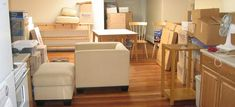 We are acknowledged packers and movers in domestic and worldwide markets. We take satisfaction to introduce ourselves as one of the main crew of Packers And Movers.  Website:http://www.delhimoverspackers.in/