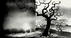 Check out Pete  Brigette's review of Persepolis here: http://chaptersandscenes.wordpress.com/2014/06/17/pete-and-brigette-review-persepolis/