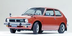 pictures_honda_civic_1972_2