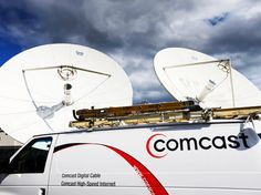 Comcast Is Facing a $100 Million Lawsuit Over Its Service Plan #ITBusinessConsultants
