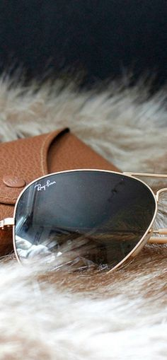 Ray Ban. Holy cow, All less than $13.99 I'm gonna love this site!