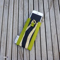 👀🐎 Well it's just as I said... to the sunglasses case 😎there is a matching iphone case 📱 🤗. Just wanted to show you 💕. At http:// www.wagnerstrasse.de #iphone #iphonecase #handy #handyhülle #zebra #lemon