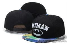 Cheap Wholesale Batman Snapback Hats Adjustable Caps Black Brim Color 43 for slae at US$8.90 #snapbackhats #snapbacks #hiphop #popular #hiphocap #sportscaps #fashioncaps #baseballcap