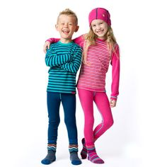 http://fashiongarments.biz/products/100-merino-wool-kids-thermal-underwear-set-children-thin-long-johns-boys-girls-from-1-5-to-14-years-old/,   100% Merino wool kids thermal underwear set Children thin long johns boys girls From 1.5 to 14 years old This is set of tops+pants 100% Merino Wool tops & pants set  That wool shirt tops in 100% soft, merino wool keep kids warm and dry throughout the day, both indoors and outdoors.  That thermal pants are also made of 100% soft…