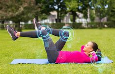 9 Symptoms of Arthritis in the Knee