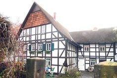 Wilhelm-Busch-Mühle und Brotmuseum rücken enger zusammen