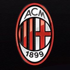 AC Milan @acmilan AC Milan's official Twitter page: news & updates from the Club, live match, behind-the-scenes stories and much more! acmilan.com