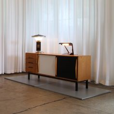 Lieblingsstuhl Exhibition June 2013 - French Designers French Designers, Young Designers, Bauhaus Art, Original Design, Charles Eames, Chair Design, Vintage Designs, June, Cabinet