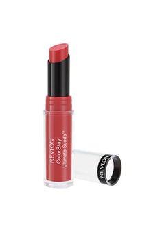 Revlon ColorStay Ultimate Suede Lipstick #093 BOHO CHIC