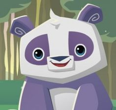 Animal Jam – Free Game for Kids from Natl Geographic!  Love the panda!! http://www.girlswithcoupons.com/animal-jam-free-game-for-kids-from-natl-geographic/