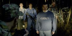 http://www.lamula.fr/netflix-commande-saison-3-4-narcos/ #Narcos #Escobar #netflix