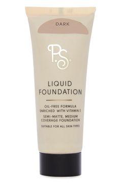 Medium Coverage Foundation, Liquid Foundation, Primark Makeup, Ps, Beauty, Beautiful, Beauty Illustration