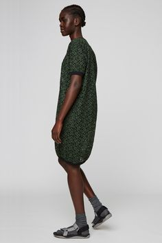 Zambesi Workroom Ltd. Normcore, High Neck Dress, Lace, Collections, How To Wear, Stuff To Buy, Designers, Dresses, Women