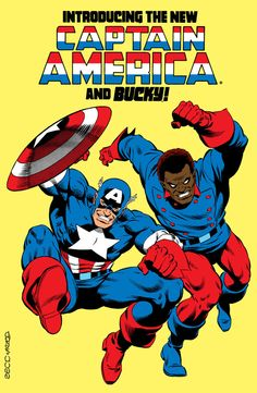 Series search for marvel comics captain america vol 1 Captain America Poster, Captain America Comic Books, Dc Comic Books, Marvel Captain America, Comic Book Covers, Comic Book Heroes, Stan Lee, Marvel Comics Superheroes, Marvel Heroes