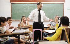 Envía el curriculum para trabajar en colegios de Las Palmas y Tenerife http://www.cvexpres.com/2016/envia-el-curriculum-para-trabajar-en-colegios-de-las-palmas-y-tenerife/
